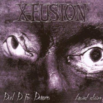 Testi Dial D for Demons