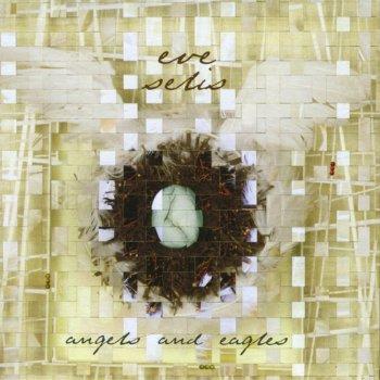 Testi Angels and Eagles