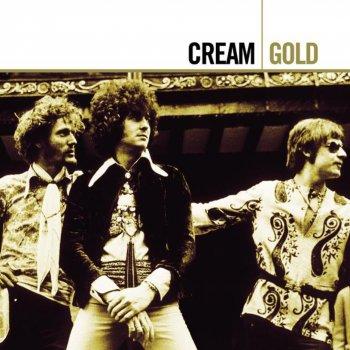 Testi Gold: Cream