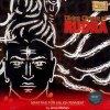 Sri Rudra Prashnaha lyrics – album cover