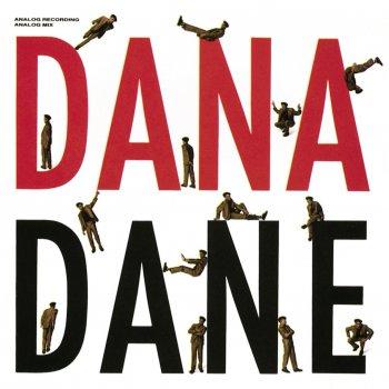 Testi Dana Dane With Fame