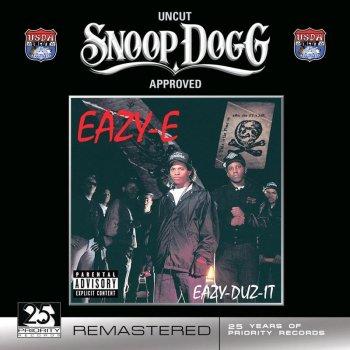 Testi Eazy-Duz-It