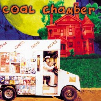 Testi Coal Chamber