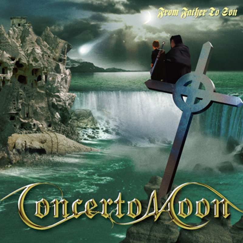 Concerto moon the last betting lyrics win free bitcoins every hour medical abbreviation