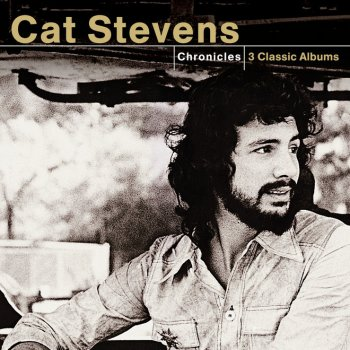 cat stevens father and son lyrics pdf