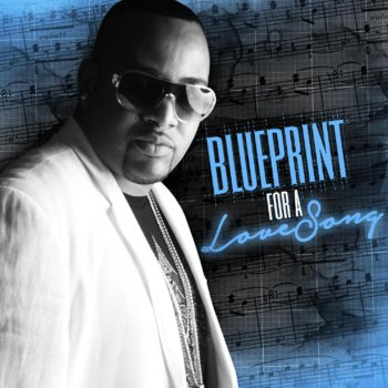 Blueprint for a love song by jpoww album lyrics musixmatch song blueprint for a love song malvernweather Image collections