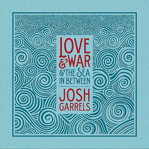 Josh Garrels - For You Lyrics