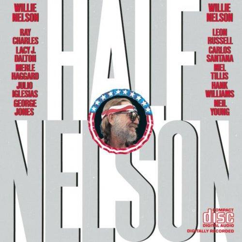Willie Nelson - Pancho And Lefty Lyrics