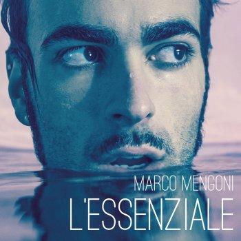 I Testi Delle Canzoni Dell Album L Essenziale Di Marco Mengoni Mtv