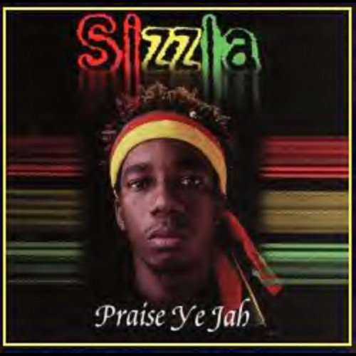 sizzla babylon homework lyrics