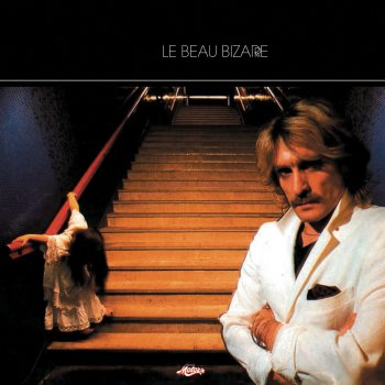 Le beau bizarre - cover art
