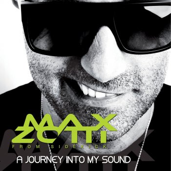 Testi A Journey Into My Sound (The Collection)