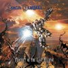 War of the Universe lyrics – album cover