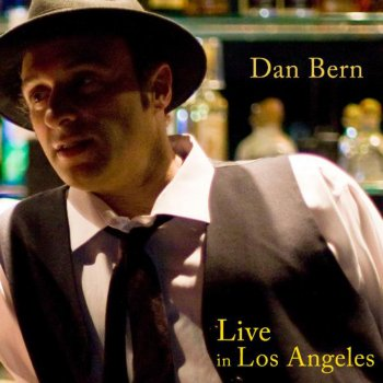 Testi Dan Bern Live In Los Angeles