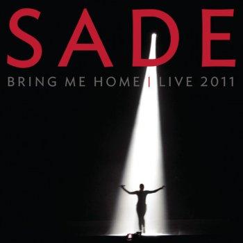 Testi Bring Me Home - Live 2011