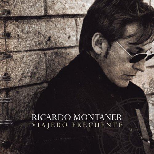 Ricardo Montaner Feat Evaluna Montaner La Gloria De Dios Lyrics Musixmatch