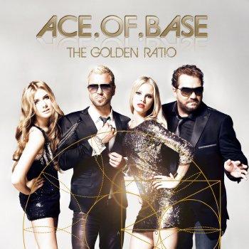 Testi The Golden Ratio