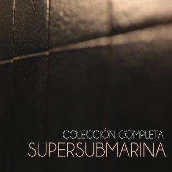 Testi Supersubmarina - Colécción Completa