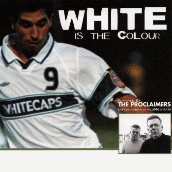 Testi White Is the Colour