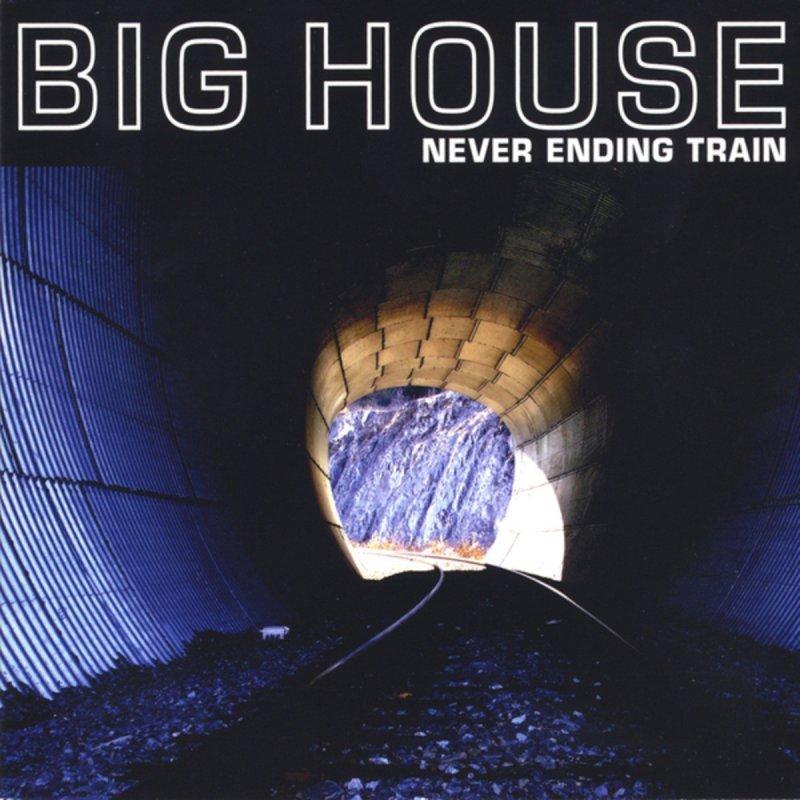 Lyric louisiana rain lyrics : Big House - Louisiana In the Rain Lyrics | Musixmatch
