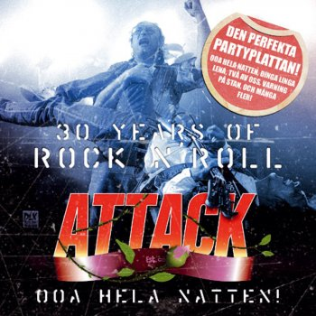 Testi 30 Years of Rock'n'Roll