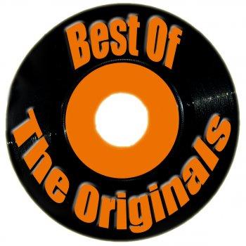 Testi Best Of The Originals