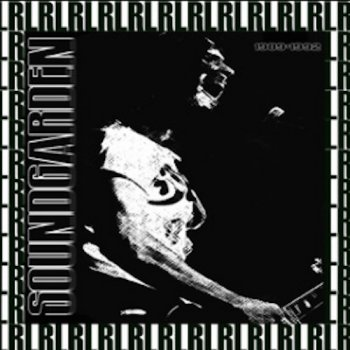 Testi Live In USA (Remastered, On Broadcasting)