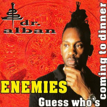 Testi Enemies / Guess Who's Coming to Dinner