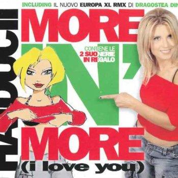 Testi More 'n' More ( I Love You )