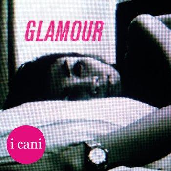 Testi Glamour
