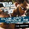 Club Can't Handle Me - feat. David Guetta [Felguk Dub]