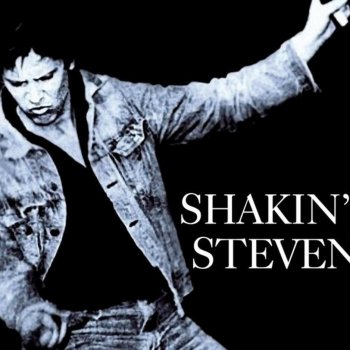 Testi The Epic Masters: Shakin' Stevens