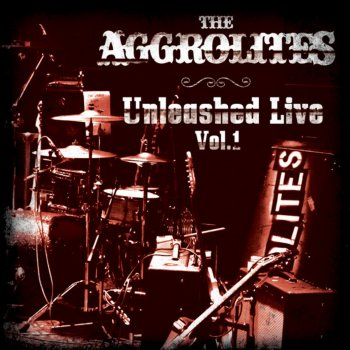Testi Unleashed Live Vol.1