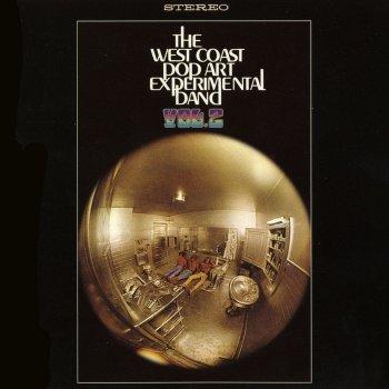 Testi The West Coast Pop Art Experimental Band, Vol. 2