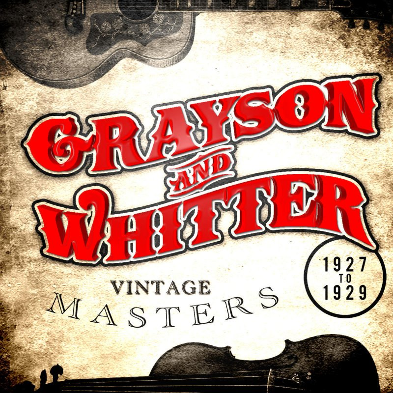 Lyric handsome molly lyrics : Grayson & Whitter - Handsome Molly Lyrics | Musixmatch