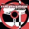 Jucebox (live in Rio De Janeiro, Brazil)