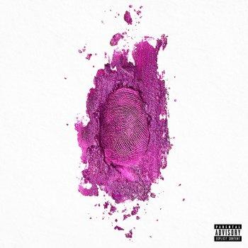 Pills and Potions lyrics – album cover
