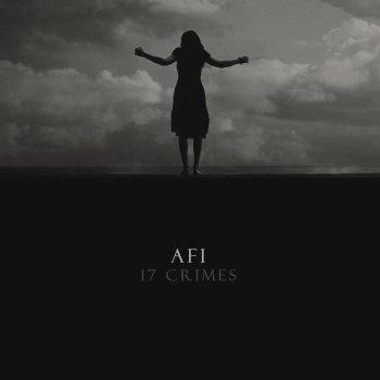 Testi 17 Crimes