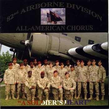 The song of the 82nd Airborne Division.... - Stop the ...