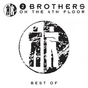 Testi Best of 2 Brothers On the 4th Floor