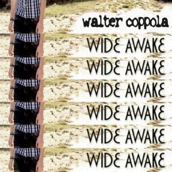Testi Wide Awake