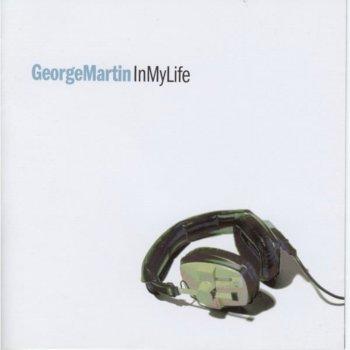 Testi George Martin - In My Life