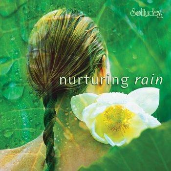 Testi Nurturing Rain