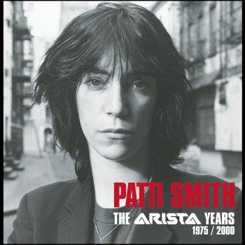 Testi The Arista Years 1975-2000 (Remastered)
