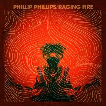 Testi Raging Fire