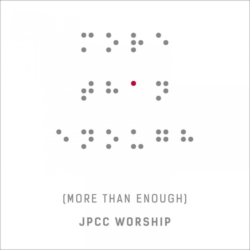 Lyric i choose the lord lyrics : JPCC Worship - More Than Enough Lyrics | Musixmatch
