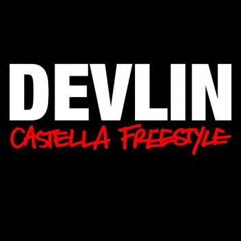 Testi Castella Freestyle