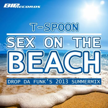 Sex on the beach lyrics pics 61
