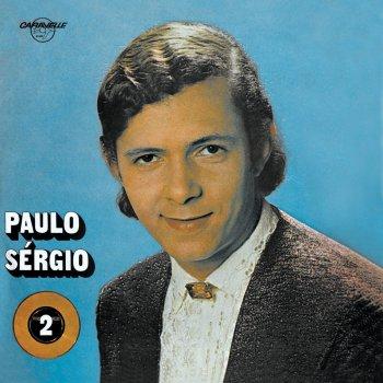 Testi Paulo Sergio, Vol. 2