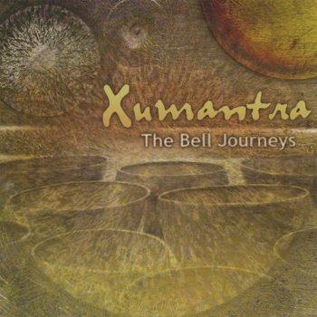Testi The Bell Journeys